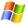 - Windows Logo
